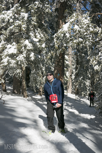 Sandia Snowshoe Race-58.jpg