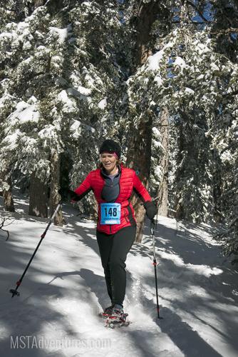 Sandia Snowshoe Race-60.jpg