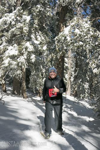 Sandia Snowshoe Race-61.jpg