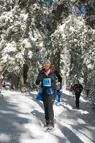 Sandia Snowshoe Race-62.jpg