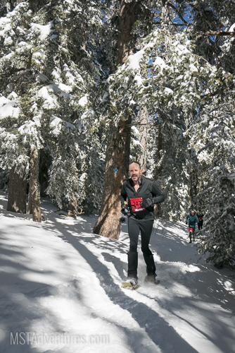 Sandia Snowshoe Race-63.jpg