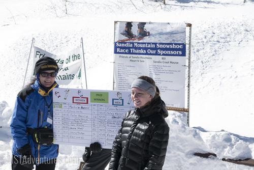 Sandia Snowshoe Race-98.jpg