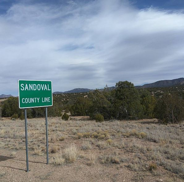 ABQ to Santa Fe (and beyond)