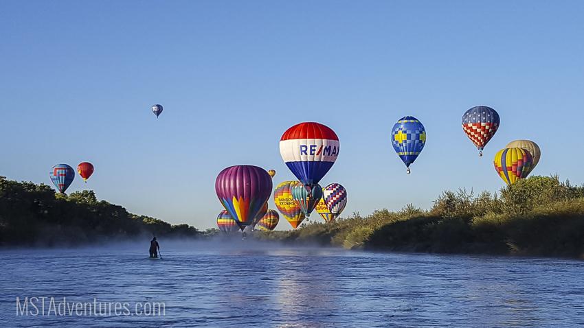 MSTAdventures-AIBF-10-09-15-17-web-6.jpg