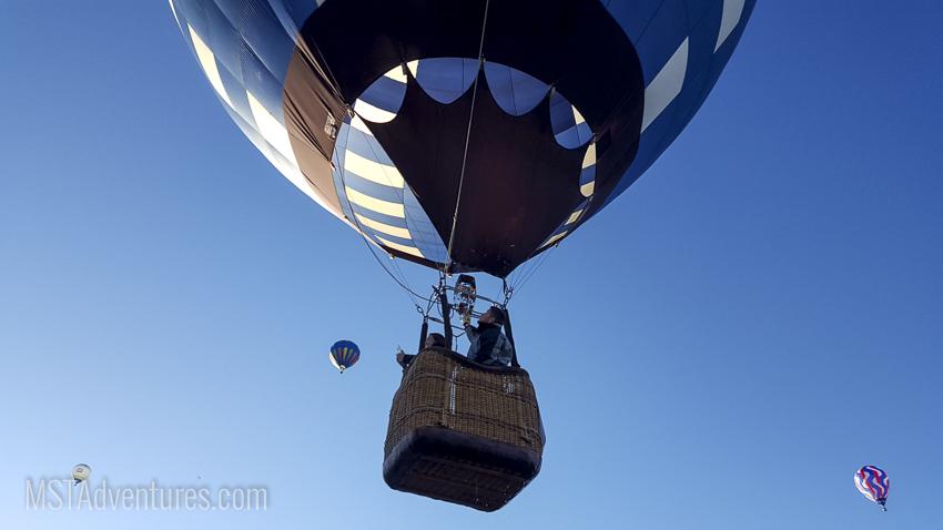 MSTAdventures-AIBF-10-09-15-17-web-11.jpg