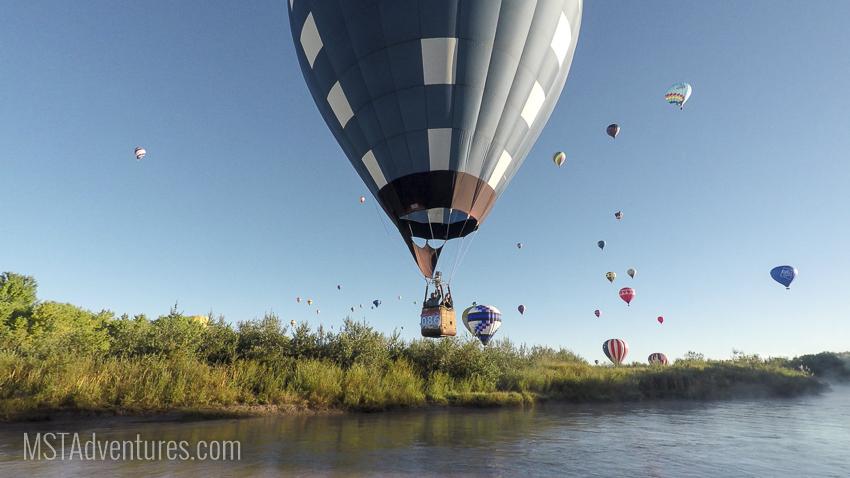 MSTAdventures-AIBF-100817-web-13.jpg
