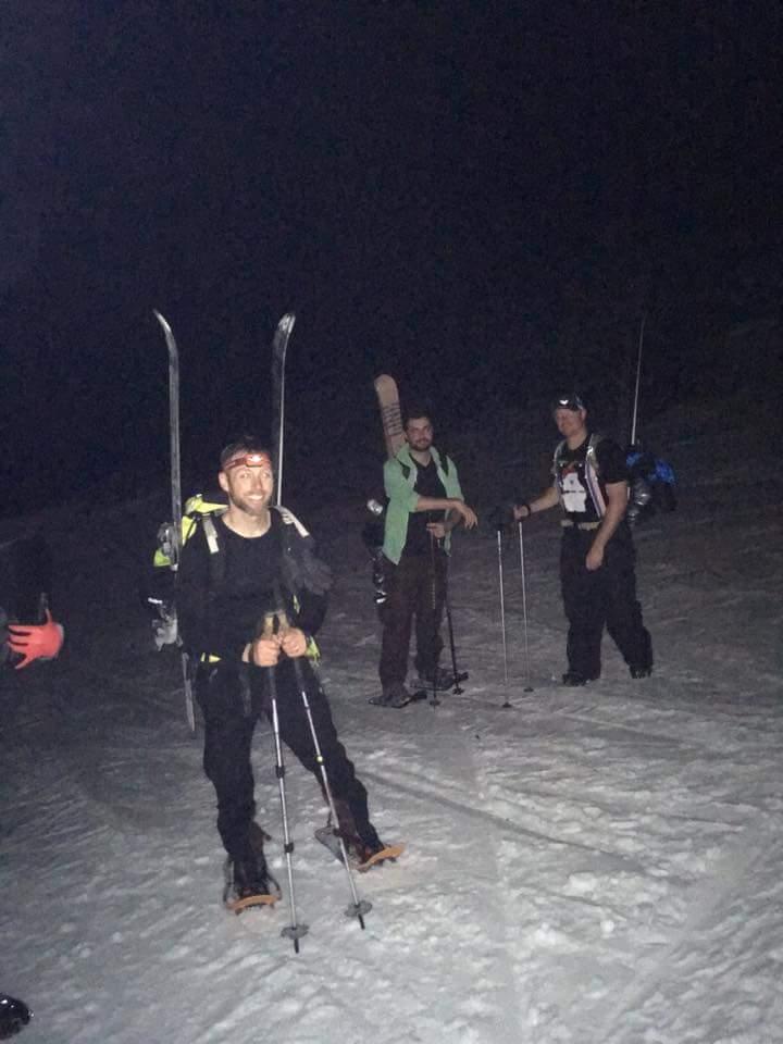 snowshoe_ski.jpg