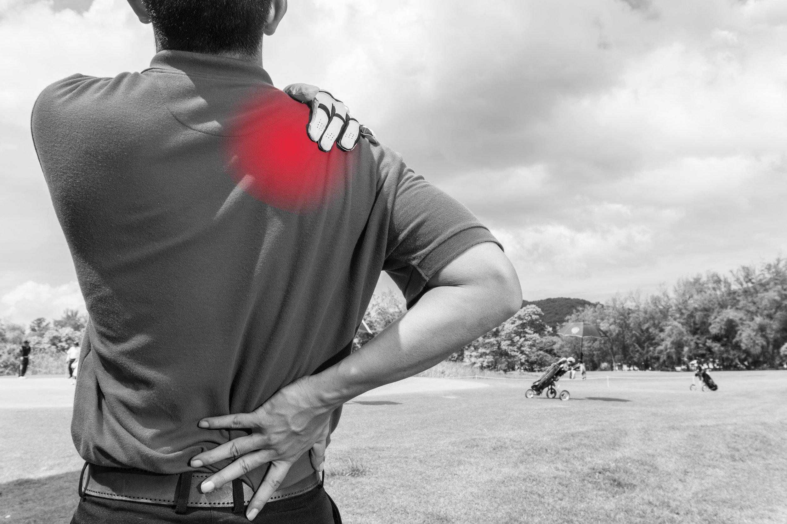 shoulder pain.jpg