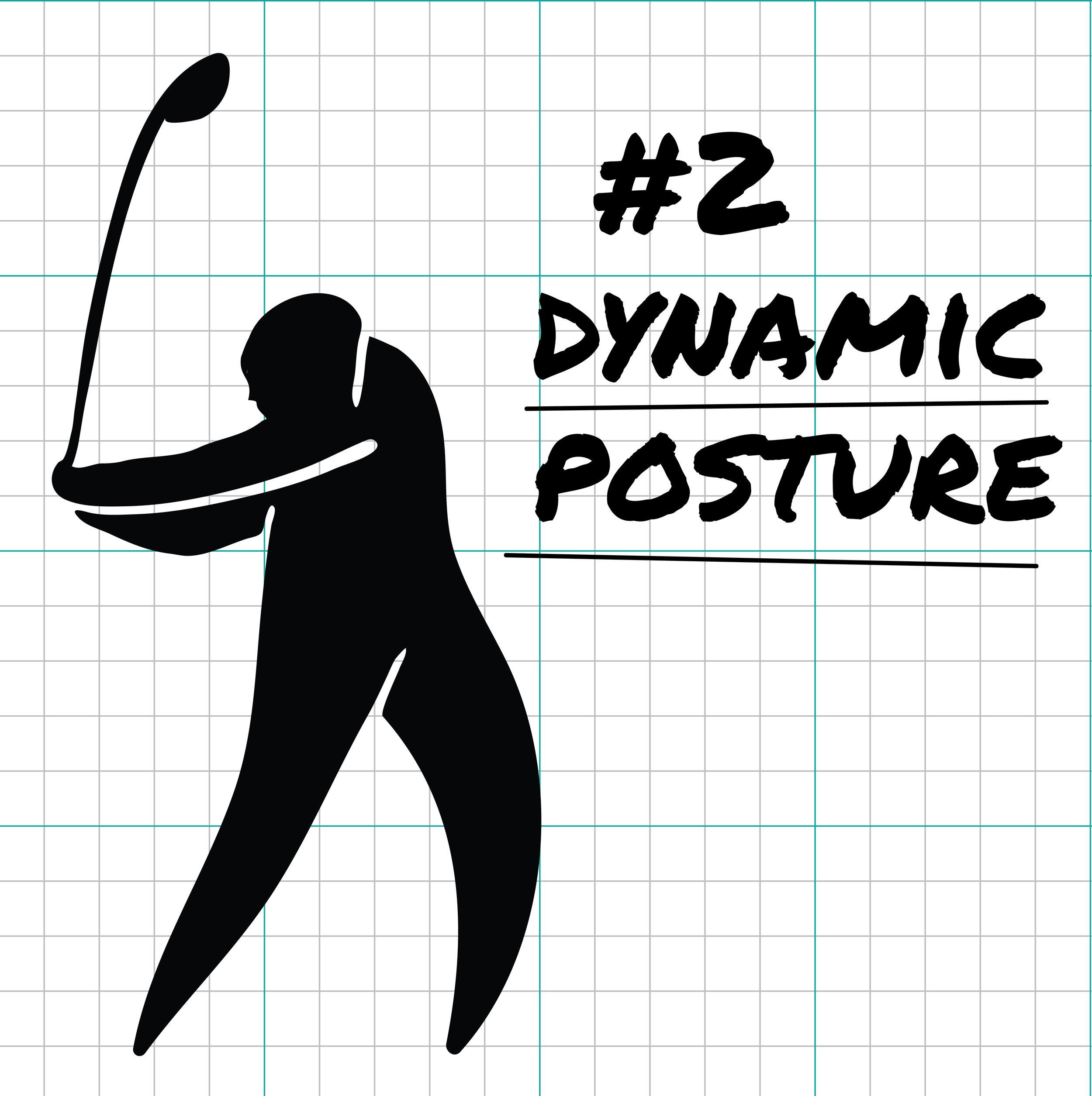2-dyn_posture_titl(2).jpg