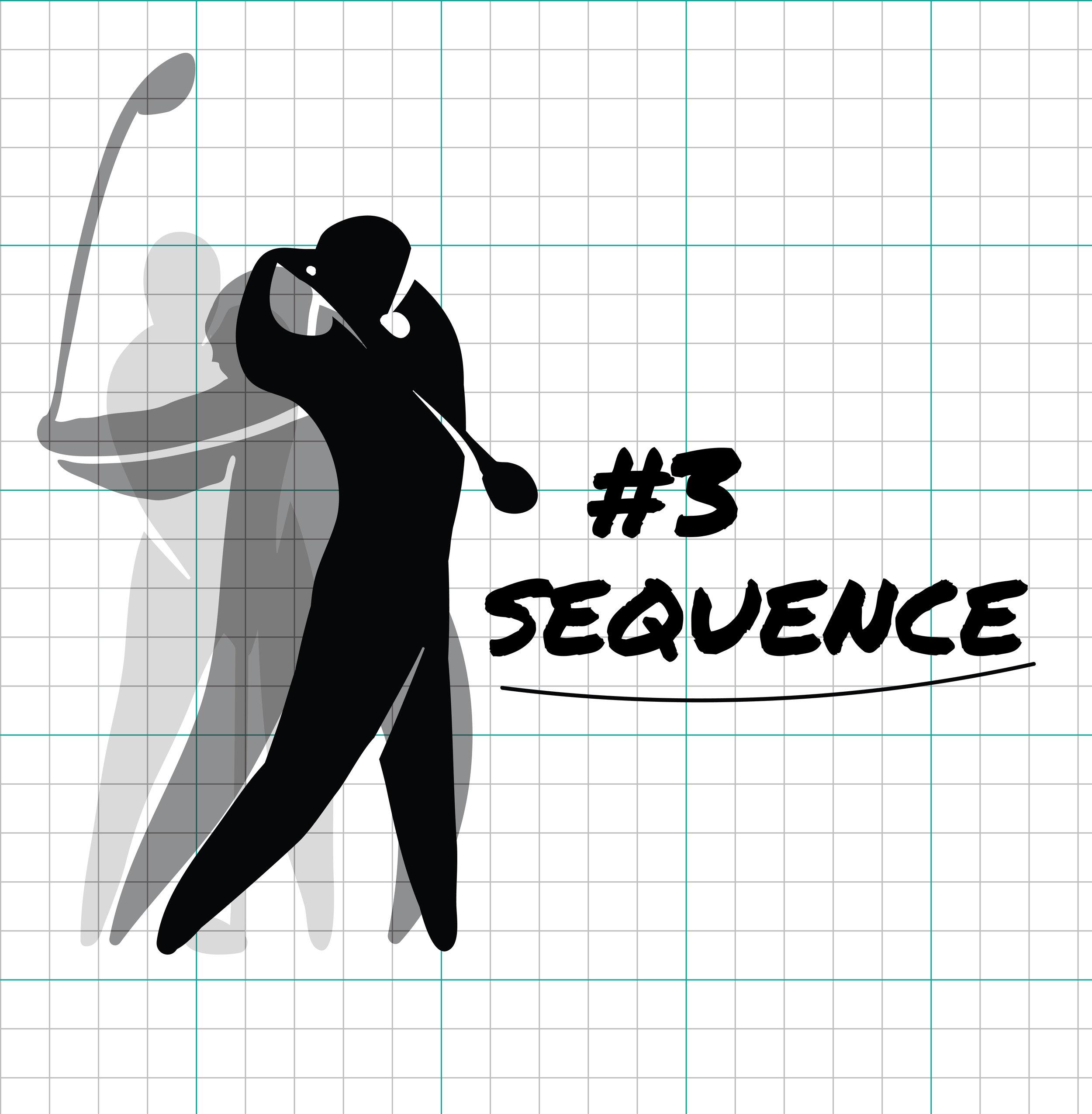 3-sequence_titl(2).jpg