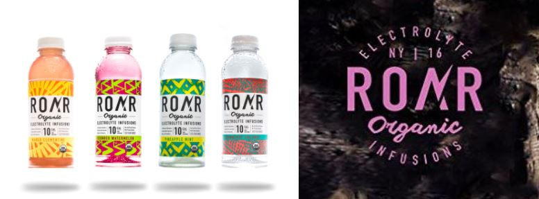 Roar organic.JPG