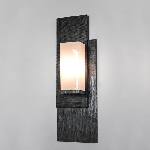 ETHAN sconce