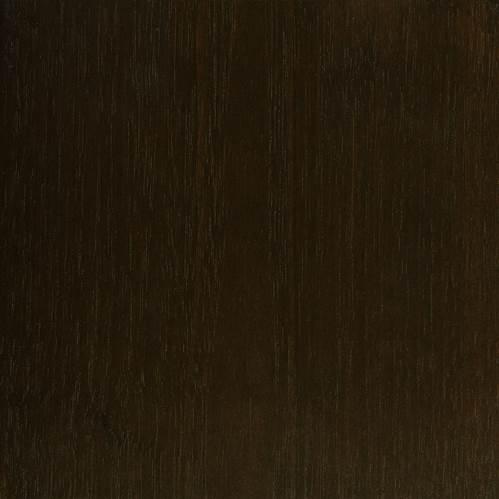 Roasted Brown