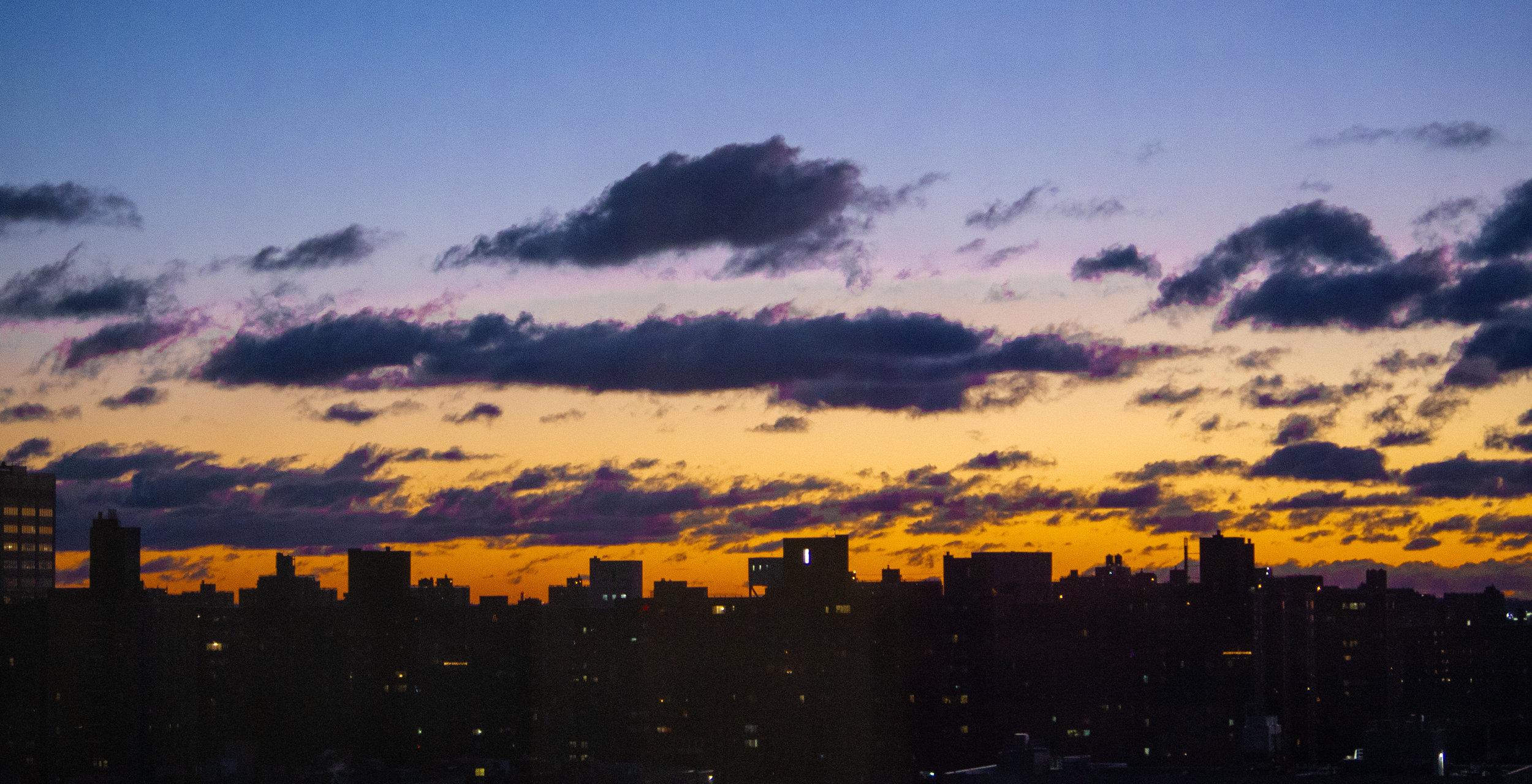 Harlem sunrise small-1.JPG
