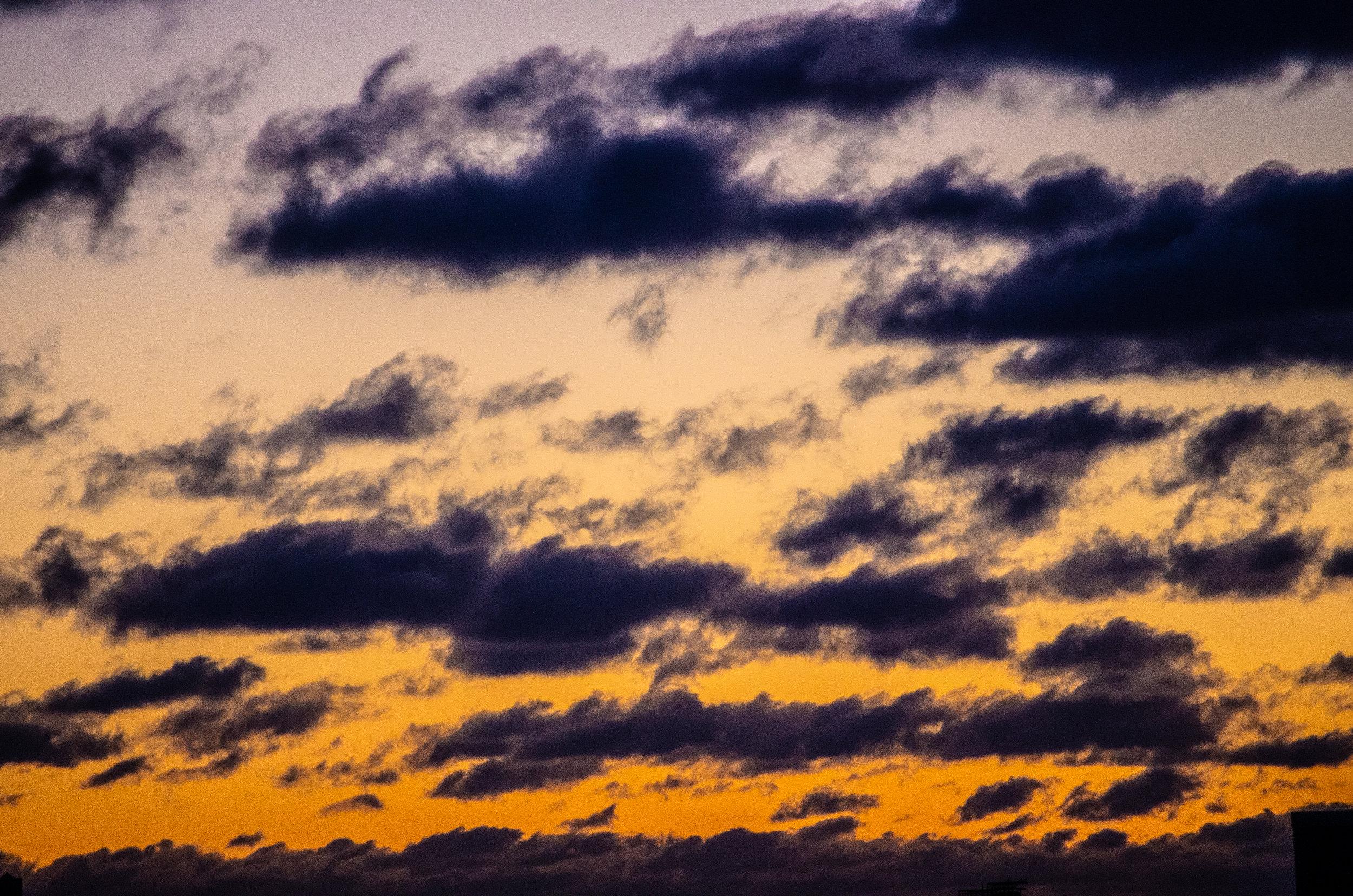 morning sky small-1.JPG