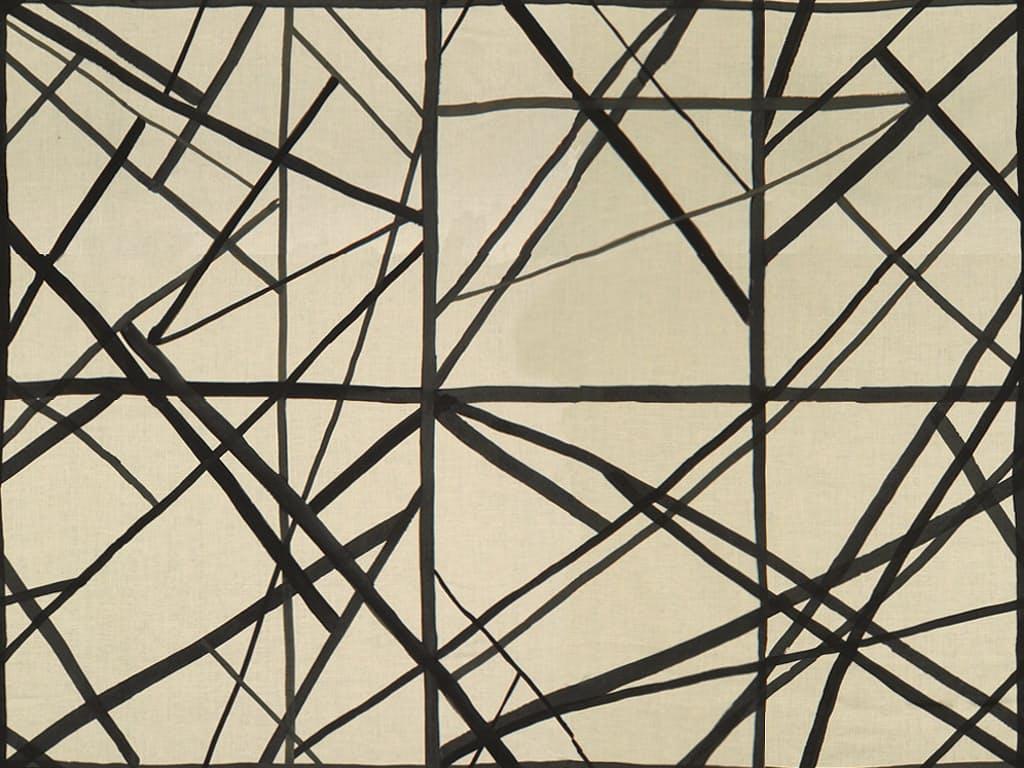 5. Kelly Wearstler Channels Fabric