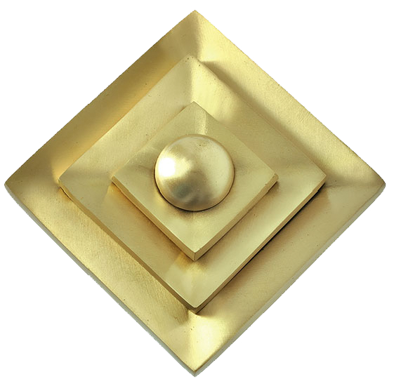 CASEpull_brass_square.png