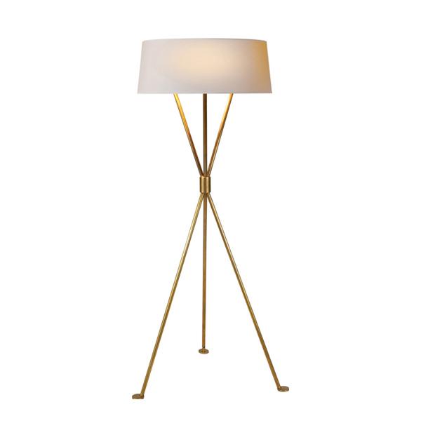 Thornton Floor Lamp