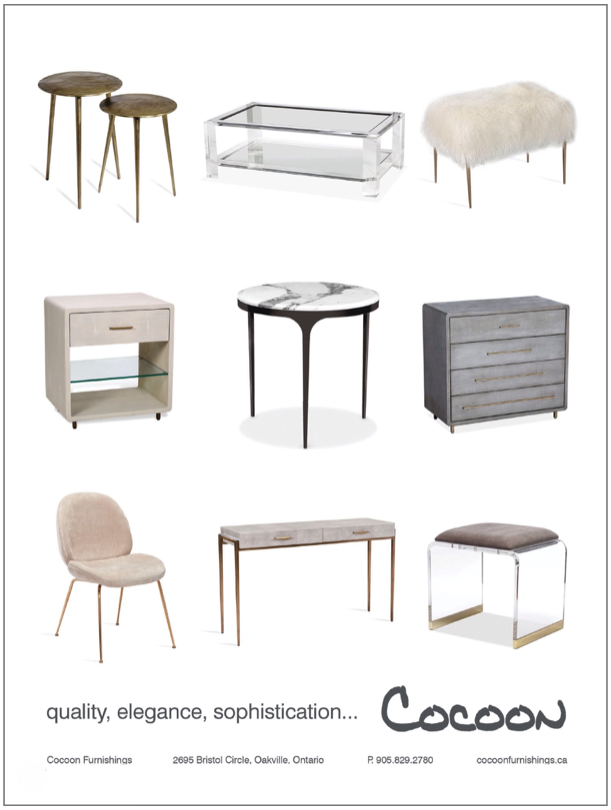 CocoonFurnishings-april2018-top9.png
