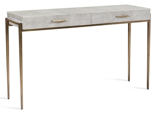 Morand console