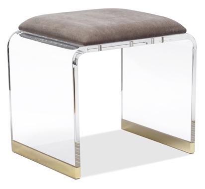 Brynn stool
