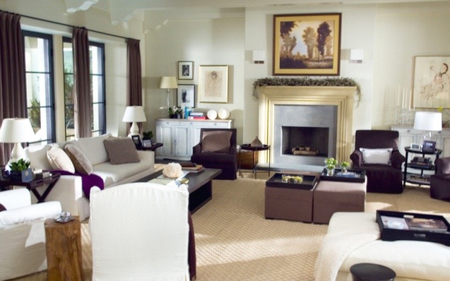2. TheHoliday-LA-LivingRoom-cocoon-at-home-blog.jpg