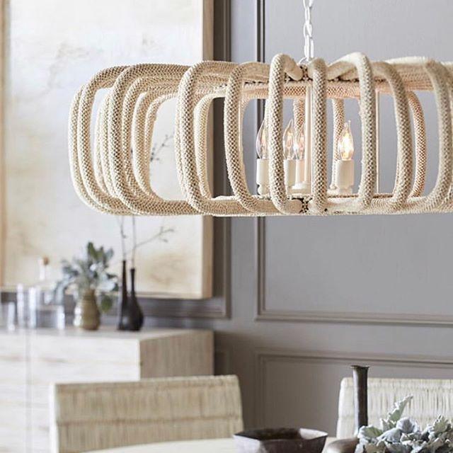 Hello Corey Chandelier, nice to meet you gorgeous😉 . . . #palecek #chandelier #texture #orgainic #torontointeriordesign #cocooninnercircle #cocoonathome #cocoonfurnishings #freshdesign #designinspiration #lighting