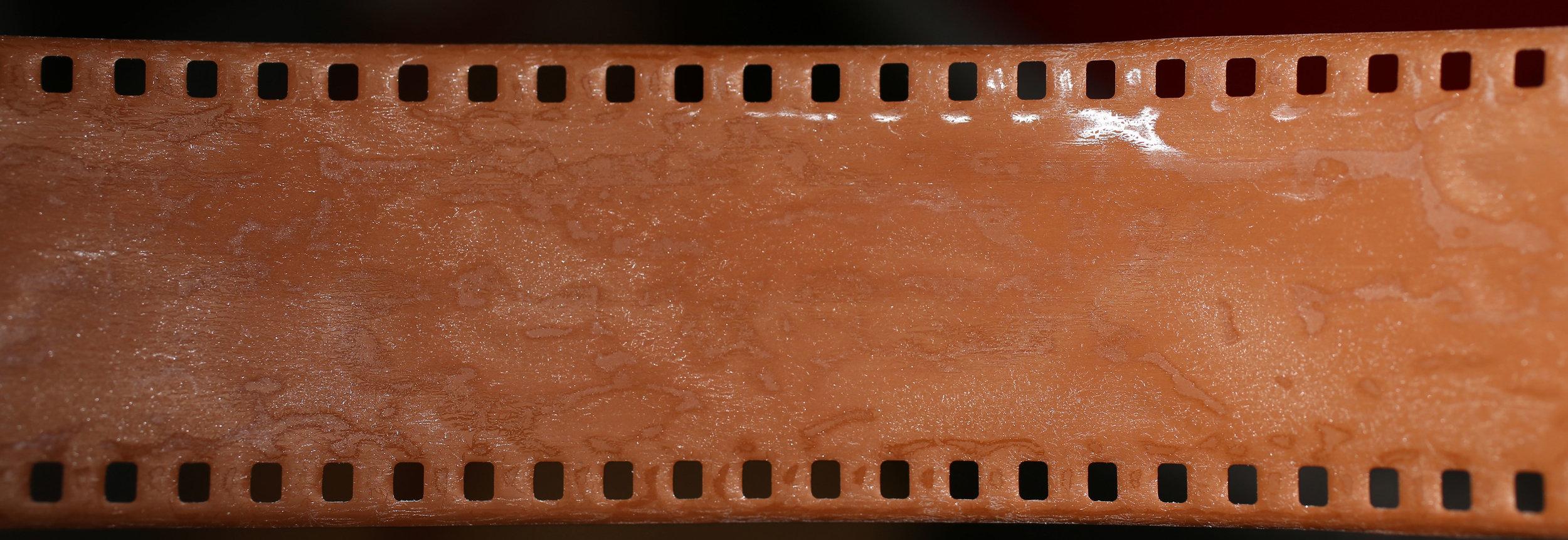 Dirty-film-example-1.jpg