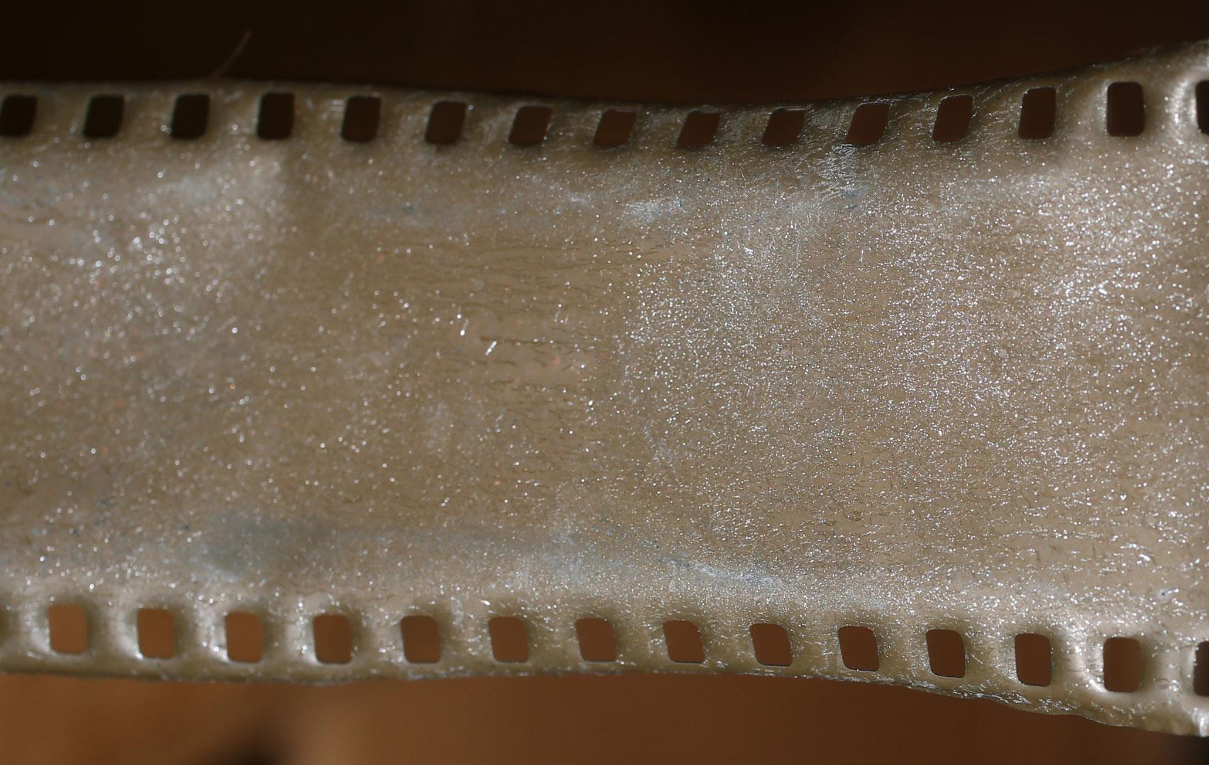 Dirty-film-example-2.jpg