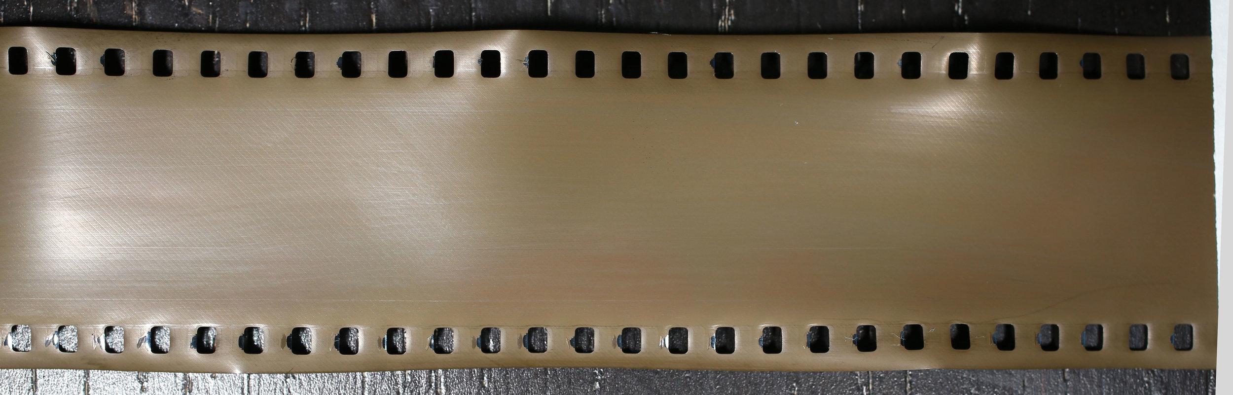 Clean-film-example-2.jpg
