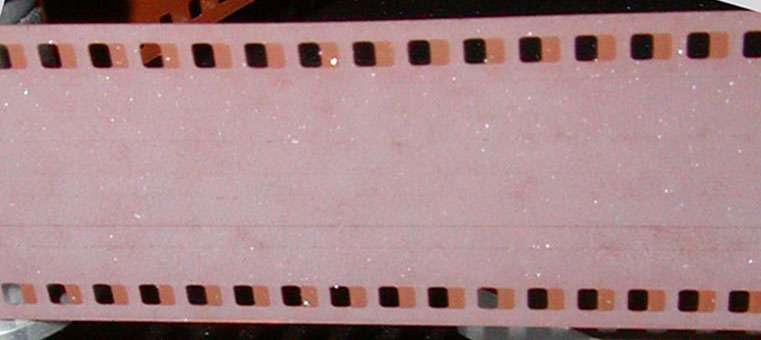 Dirty-film-example-4.jpg