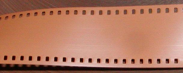 Clean-film-example-4.jpg