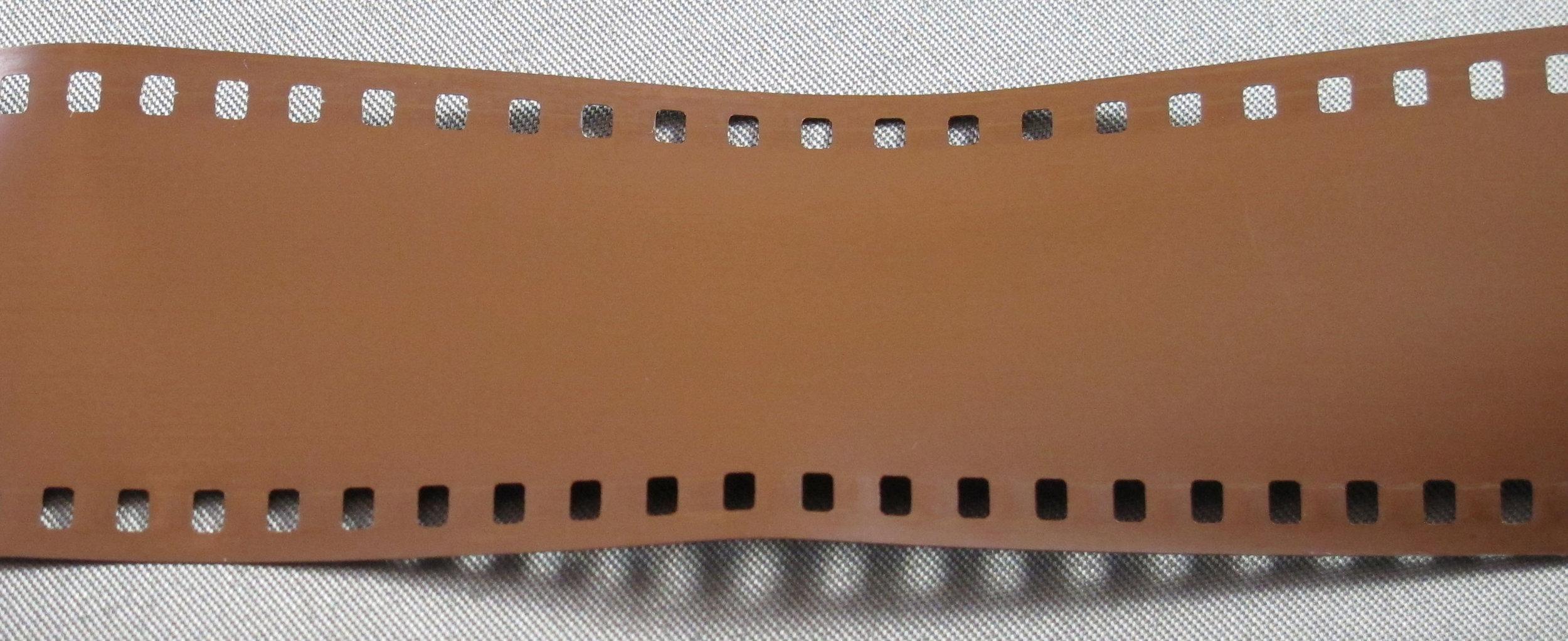 Clean-film-example-5.jpg