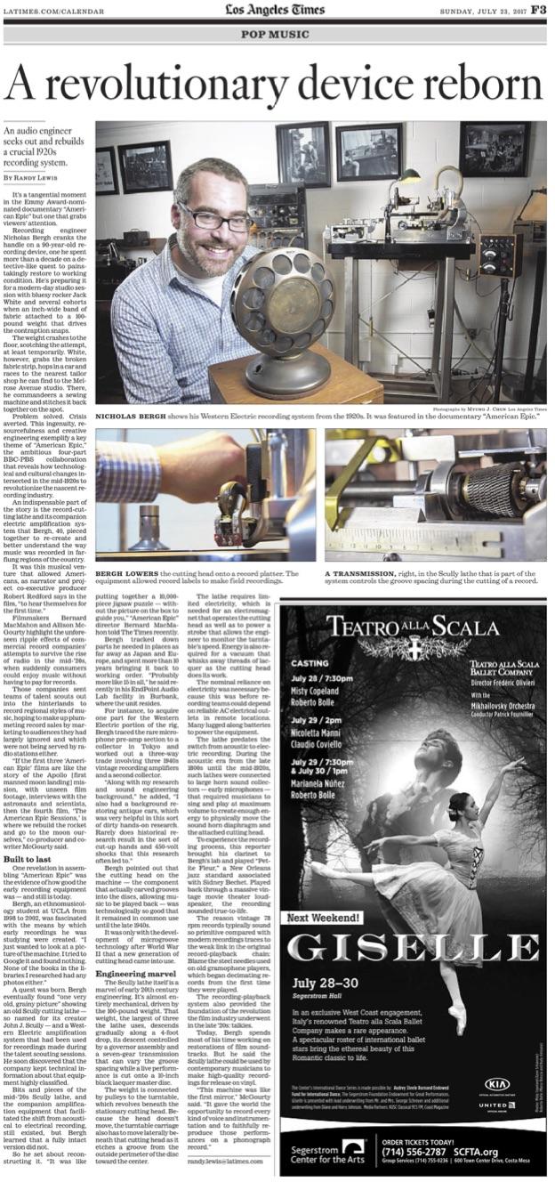 NBergh Los Angeles Times jpeg.jpg