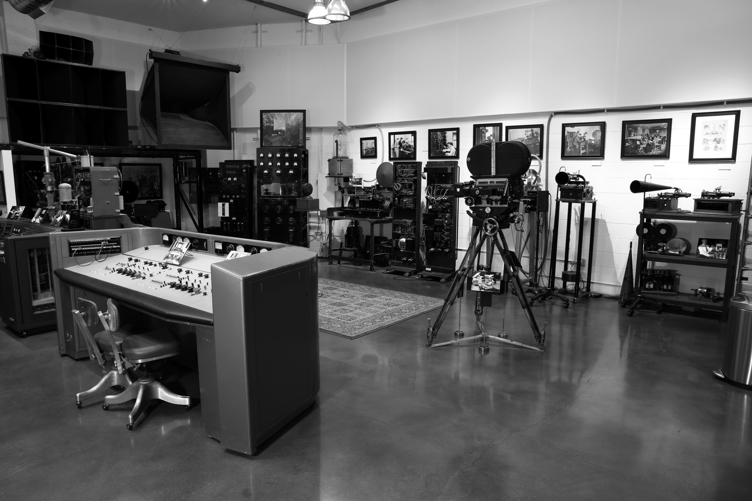 Studio View April 2018 B&W.jpg