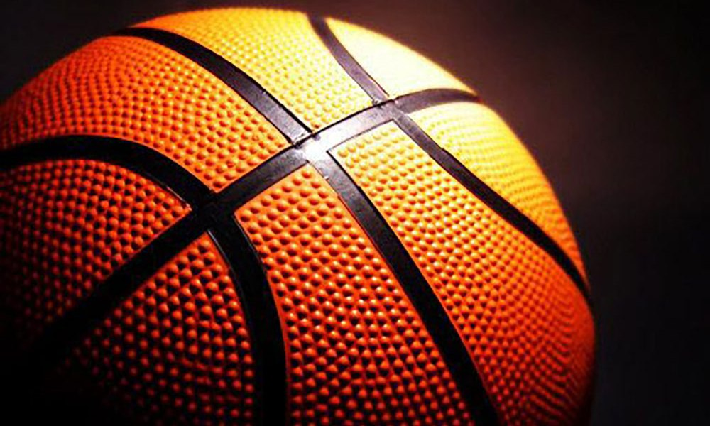 Basketball - Mid December - March 16thBoys City Finals hosted at Walter & Gladys Hill School - March 15th/16th, 2019