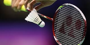 Badminton - Mid March - April 27thBoys and Girls (Singles, Doubles, Mixed) Badminton Finals hosted at Water & Gladys Hill School - April 27th, 2019