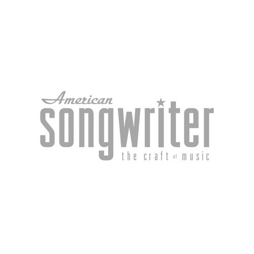 american songwriter.jpg
