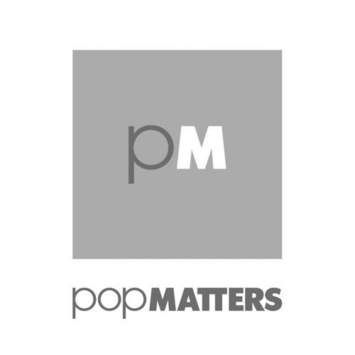 popmatters.jpg