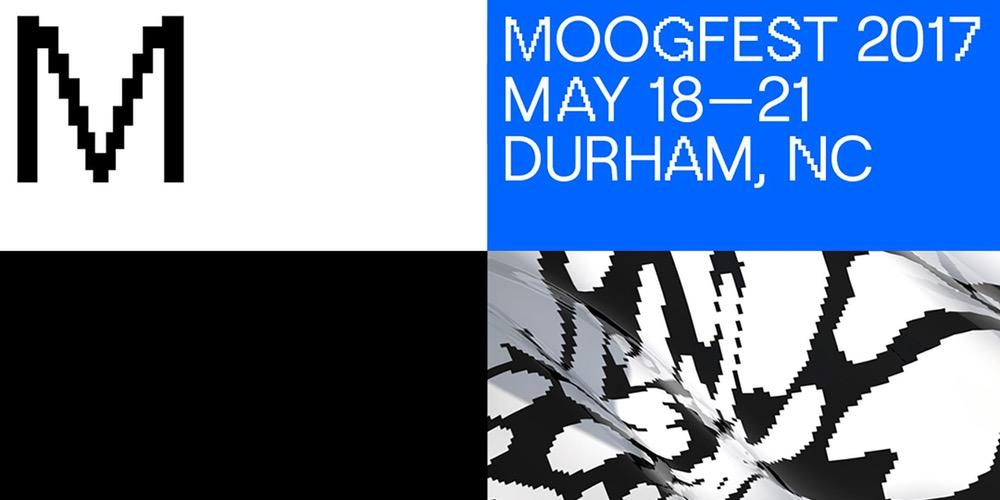 Moogfest.jpg