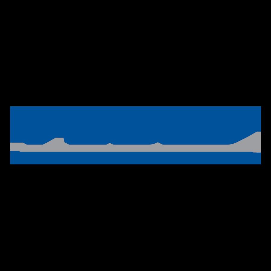 FlowLogo-vector.png