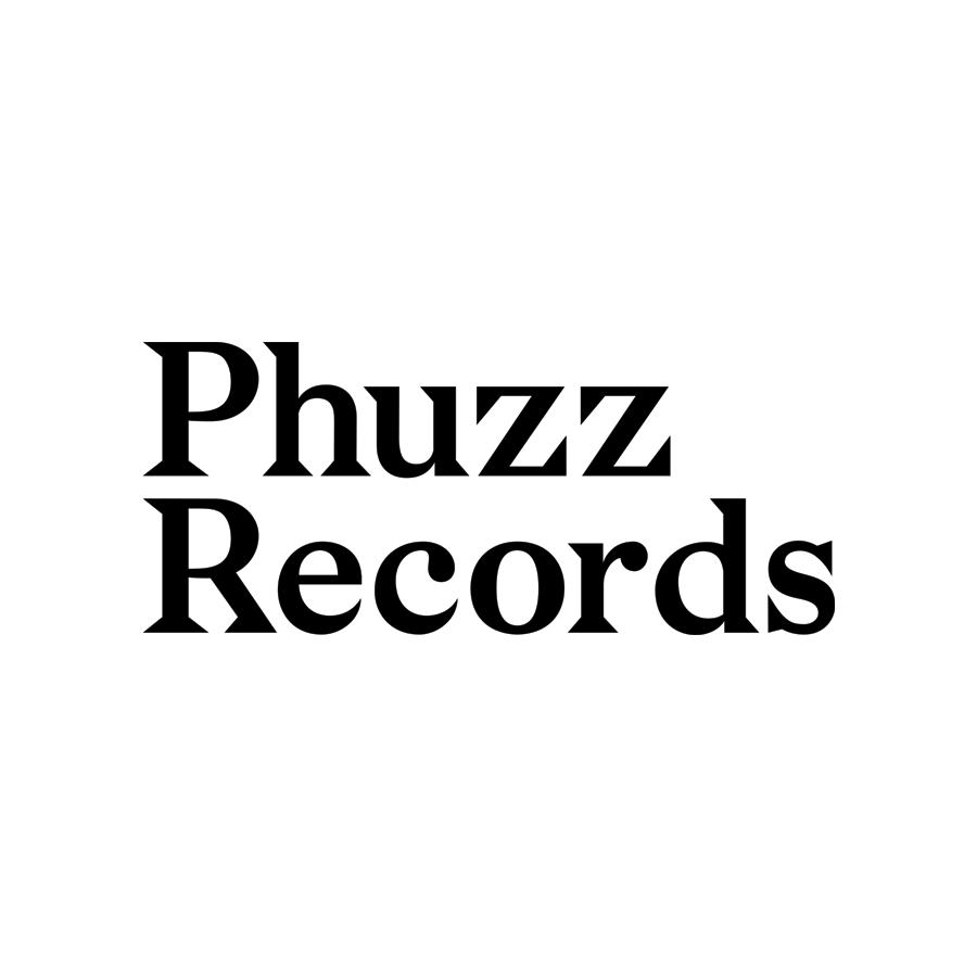 phuzz.png