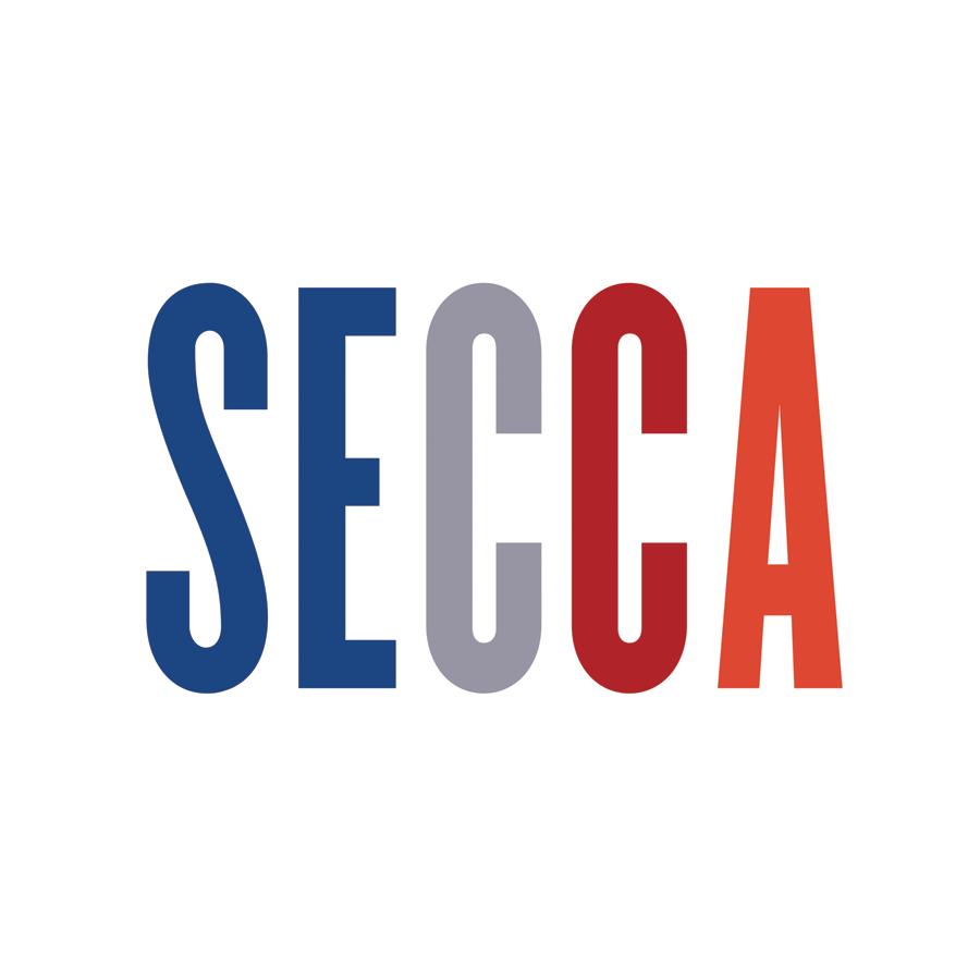 SECCA.png