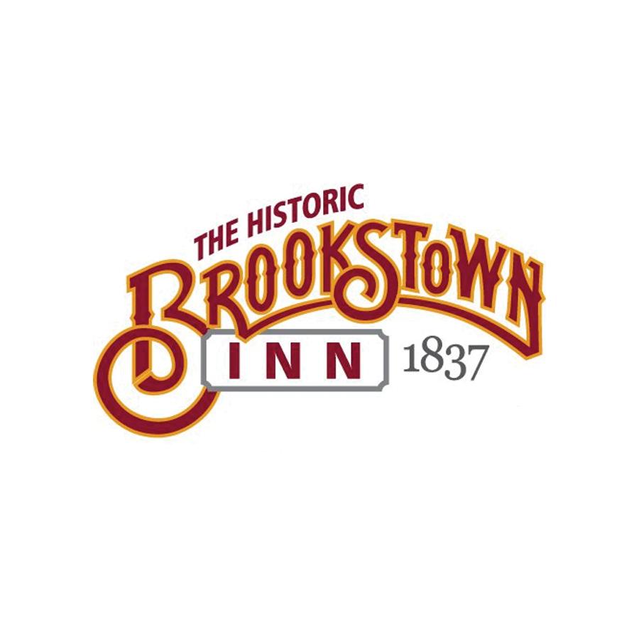 brookstown innn.png