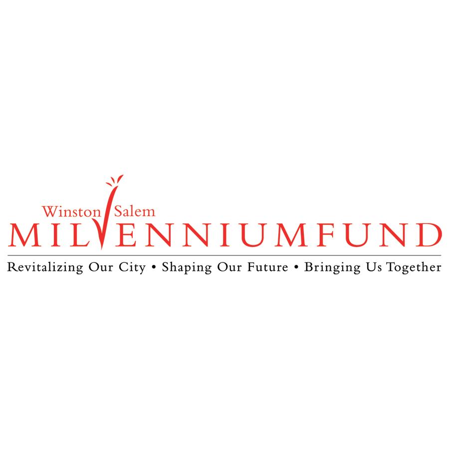millennium fund.png