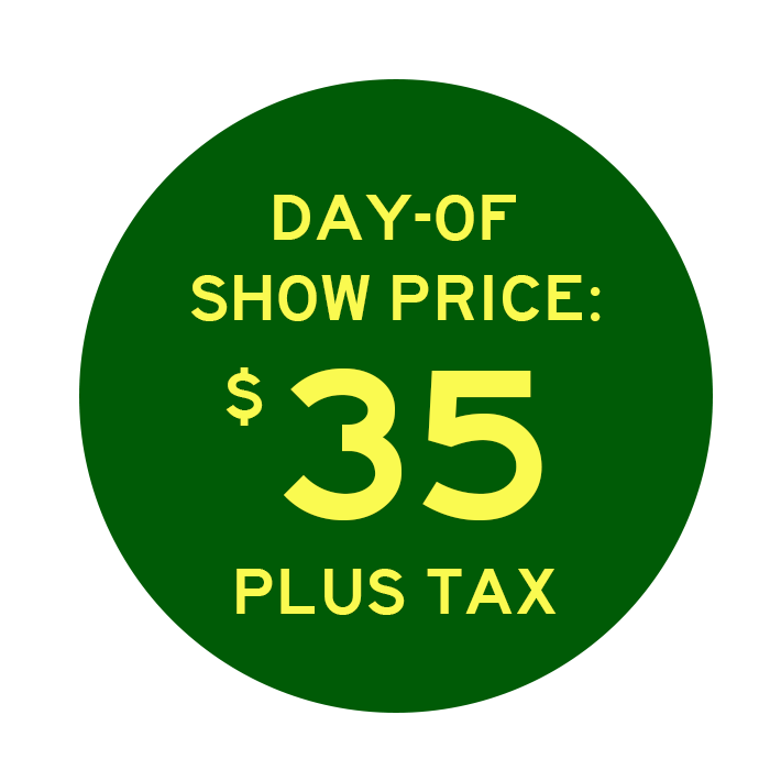 day-of show price.png