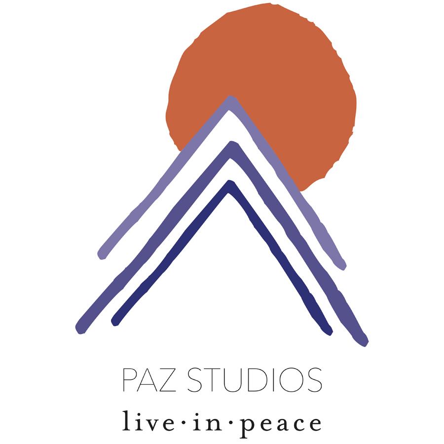 PAZ Studios.jpg