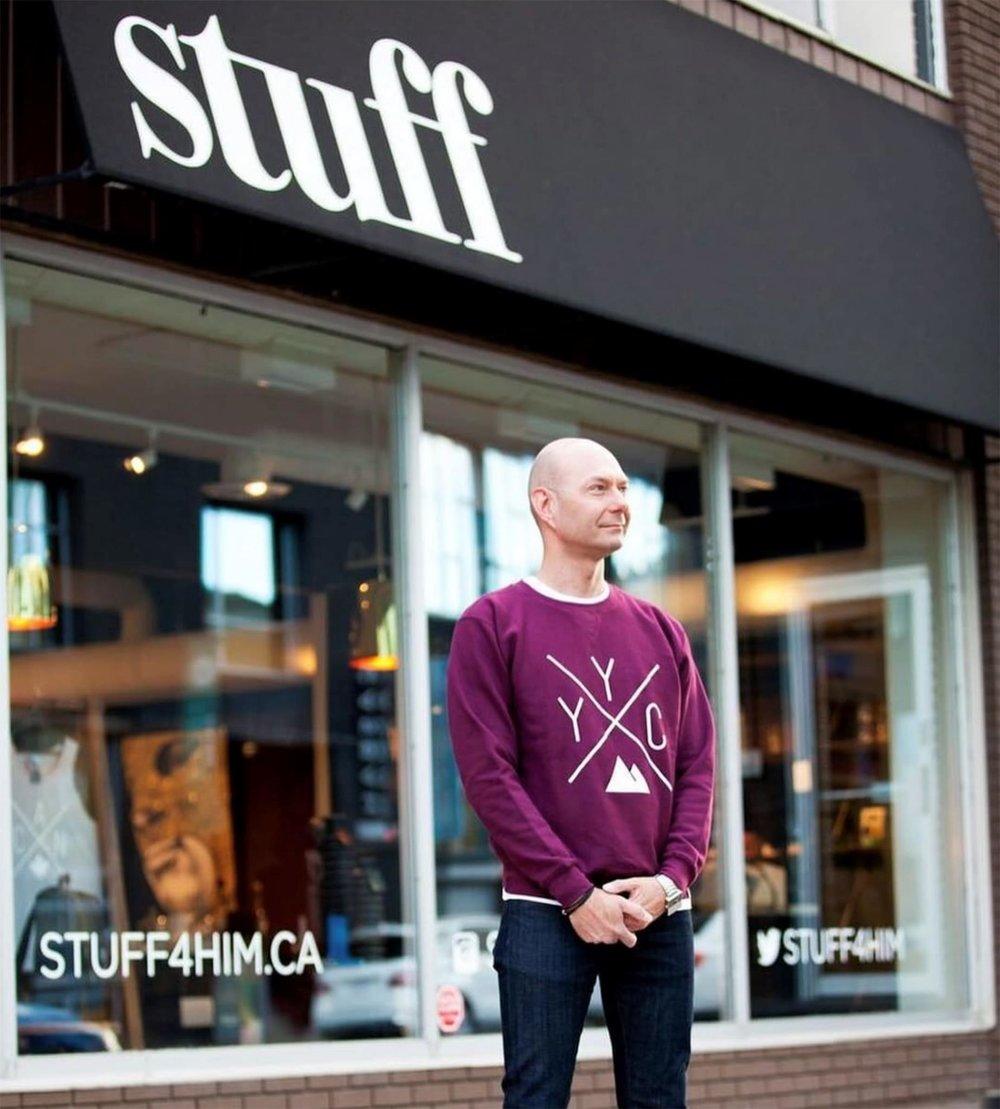 Spencer+Stuff+.jpg