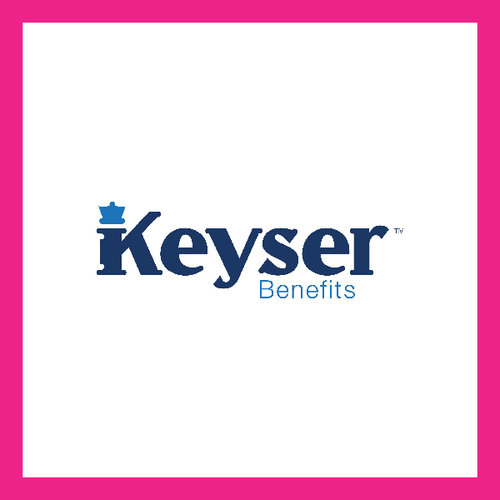 KeyserBenefits-4x4.jpg