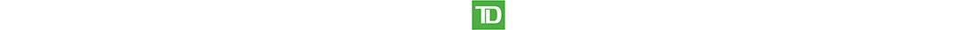 TD-small-logo-02.jpg